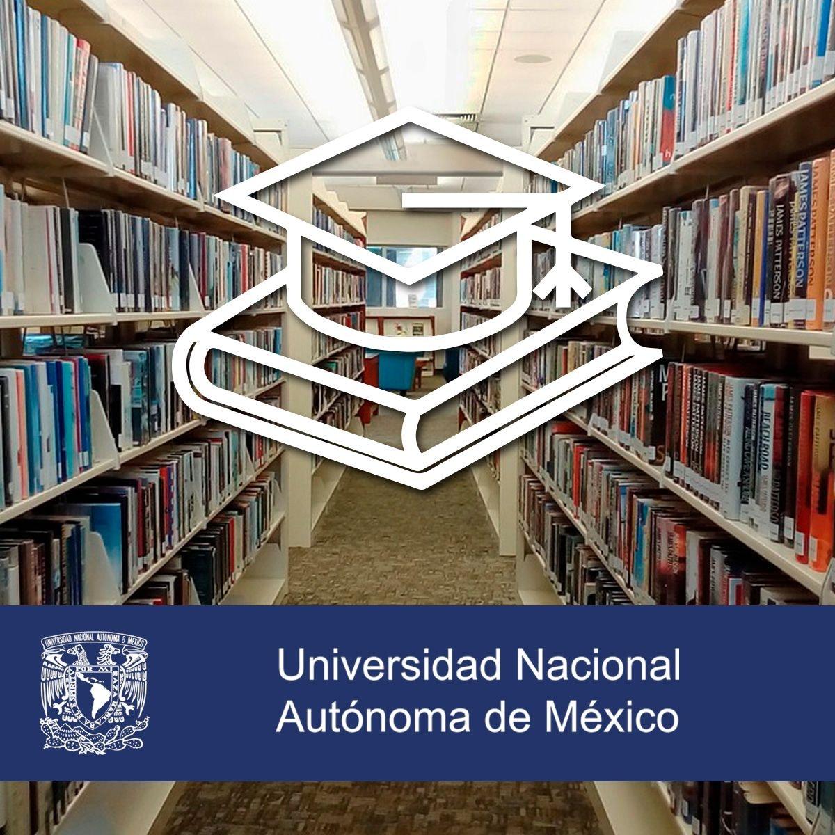 free online courses for https://d3njjcbhbojbot.cloudfront.net/api/utilities/v1/imageproxy/https://s3.amazonaws.com/coursera-course-photos/49/d67ecb9f074c49abab761b21eb5dc1/como_hacer_una_tesis_FINAL.jpg?auto=format%2
